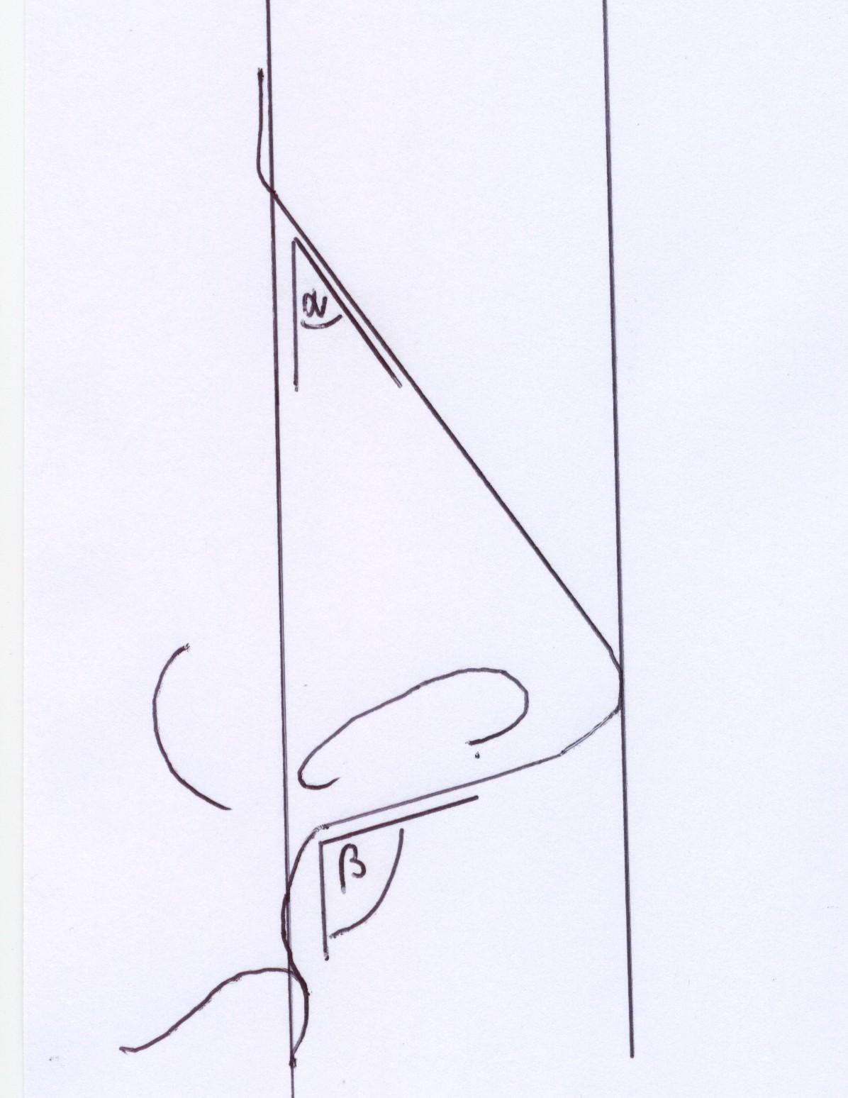 die formeln der sch nheit f r das gesicht. Black Bedroom Furniture Sets. Home Design Ideas